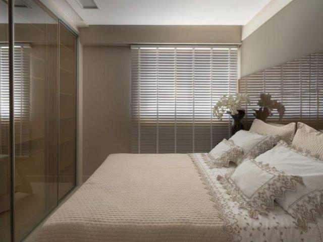 Apartamento Manaíra 3 q Projetado e mobiliado - Foto 11