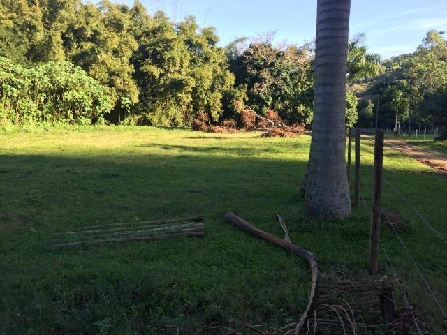 Bon: 2269 Serra do Mato Grosso - Saquarema - Foto 4