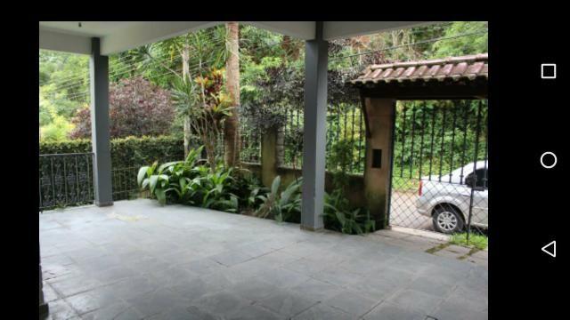 Linda casa, Vale da Esperança - Três Rios-RJ - Foto 13