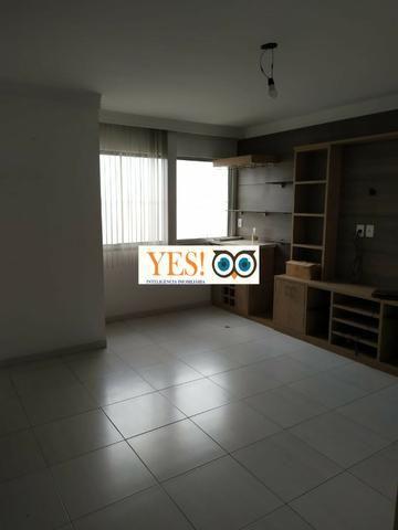 Apartamento 3/4 para Venda na Pedra do Descanso com 71m² - Foto 15