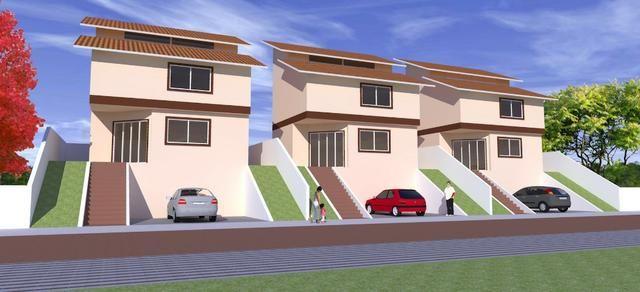 SG arquitetura. Projetosprefeitura, proj.complementares, execução obras também pala Caixa - Foto 6