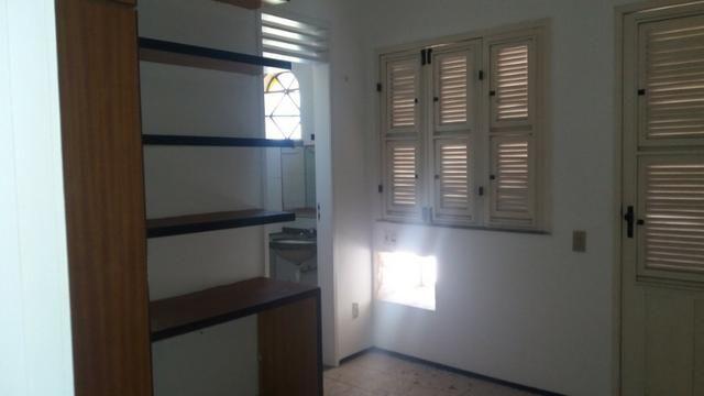 Casa de condominio com 3 quartos no Edson Queiroz - Foto 9