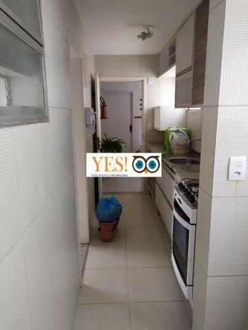 Apartamento 3/4 para Venda na Pedra do Descanso com 71m² - Foto 11