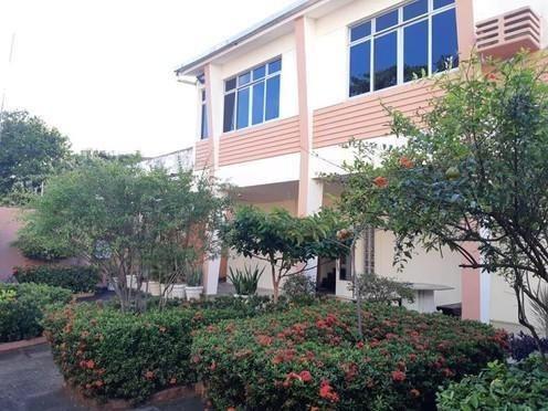 CTorreao - Casa à venda no Torreão, área total 567,52m². Boa para clínicas/consultório - Foto 13