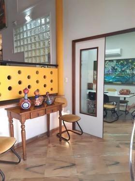 CTorreao - Casa à venda no Torreão, área total 567,52m². Boa para clínicas/consultório - Foto 4