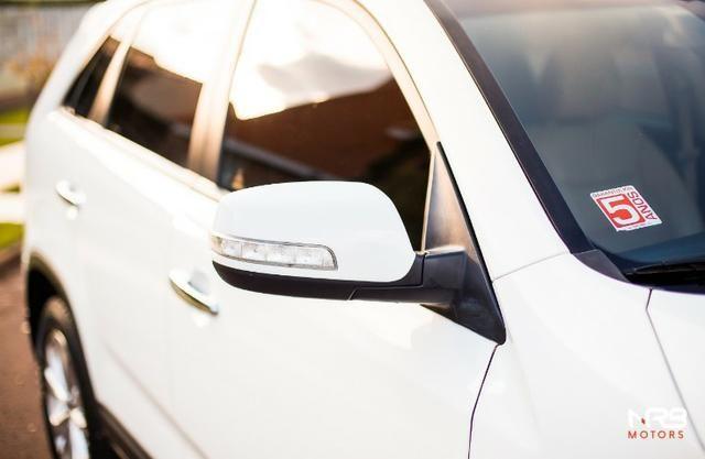 Kia Motors Sorento Ex 2.4 promoção !!!! - Foto 9