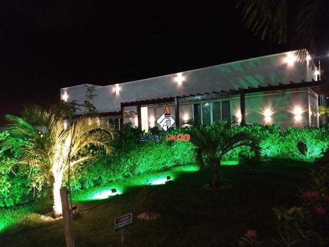 Apartamento residencial para venda, santo antônio dos prazeres, feira de santana, 2 dormit