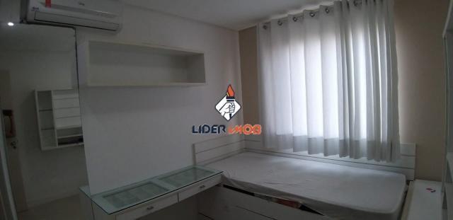 Apartamento Residencial Mobiliado para Locação no Muchila, em Feira de Santana com Área To - Foto 13