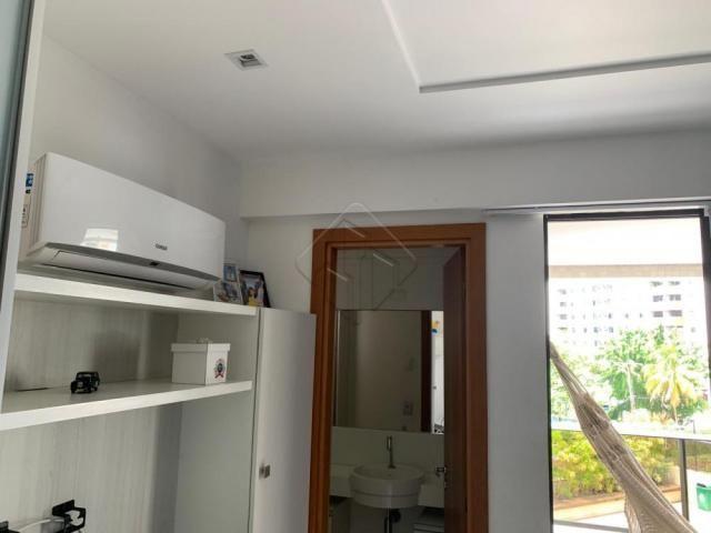 Apartamento à venda com 4 dormitórios em Miramar, Joao pessoa cod:V1464 - Foto 18