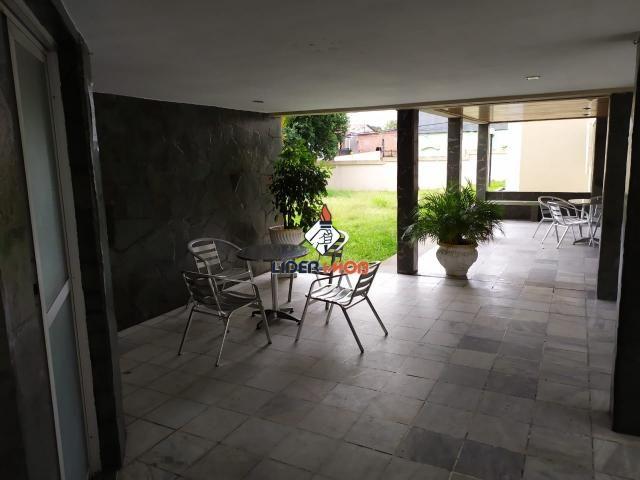 Apartamento residencial para venda, pedra do descanso, feira de santana, 3 dormitórios, 1  - Foto 6