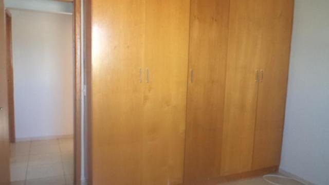 Apartamento para alugar com 3 dormitórios em Alto da glória, Goiânia cod:8785 - Foto 12