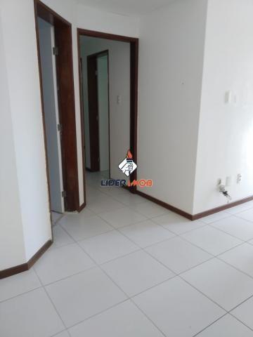 Apartamento residencial para Venda, Brasília, Feira de Santana, 2 dormitórios, 1 sala, 1 v - Foto 17