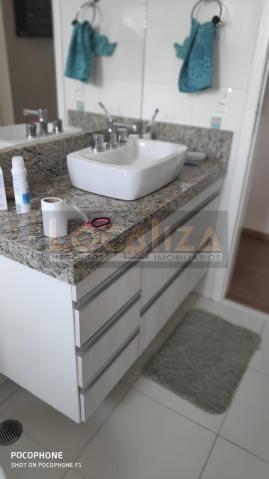 Apartamento à venda com 3 dormitórios cod:AP00172 - Foto 15