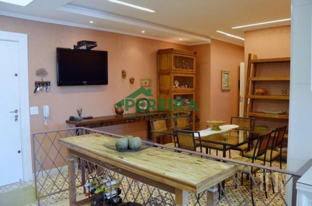 Cobertura à venda com 4 dormitórios em Barra da tijuca, Rio de janeiro cod:645045 - Foto 11