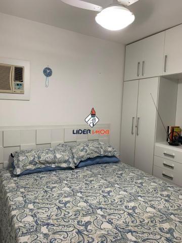 Apartamento residencial para Venda , Muchila, Feira de Santana, 3 dormitórios sendo 2 suít - Foto 2