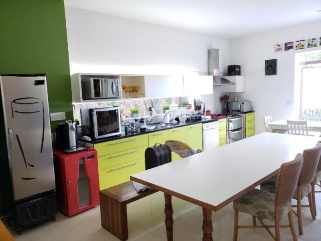 Casa duplex 3qts, 2suítes, 3vgs, 321m². - Foto 12