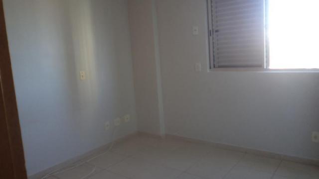 Apartamento para alugar com 3 dormitórios em Alto da glória, Goiânia cod:8785 - Foto 11