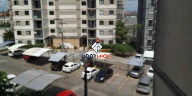 Apartamento para locação, muchila, feira de santana, 3 dormitórios. - Foto 17