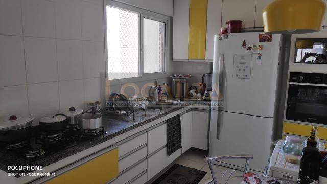 Apartamento à venda com 3 dormitórios cod:AP00172 - Foto 11