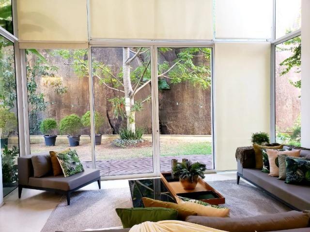 Casa duplex 3qts, 2suítes, 3vgs, 321m². - Foto 4
