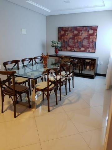 Casa à venda com 4 dormitórios em Novo méxico, Vila velha cod:2858V - Foto 20
