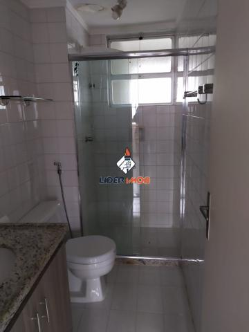 Apartamento residencial para venda, pedra do descanso, feira de santana, 3 dormitórios, 1  - Foto 8