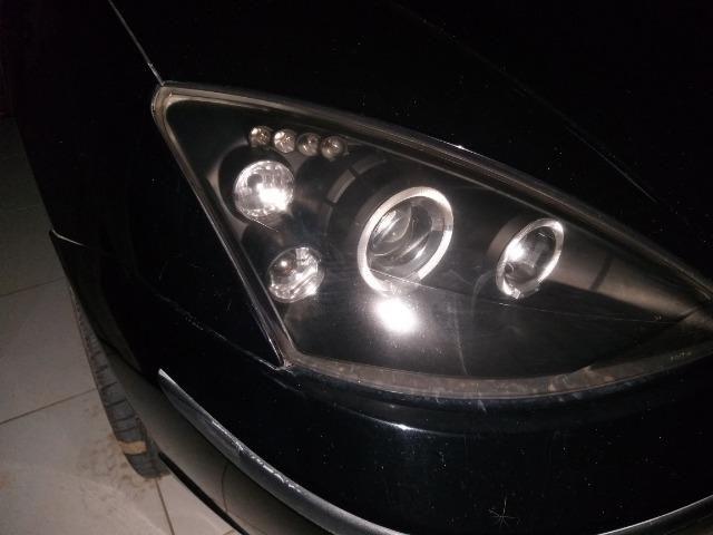 Ford Focus 2006 R$ 13.00 - Foto 8