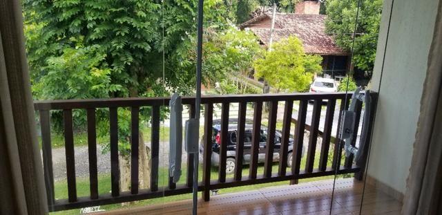 Casa em Clube de Campo, 5 Suítes e 246 m² - Foto 20