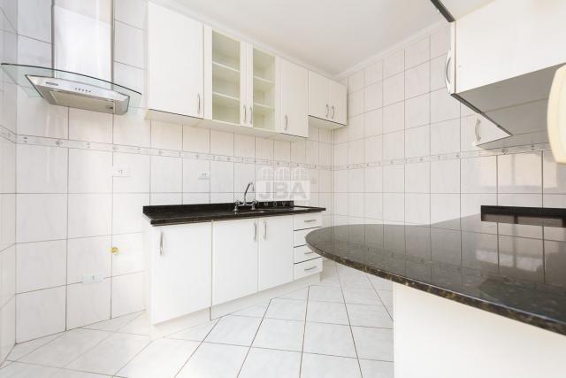 Casa de condomínio à venda com 5 dormitórios em Boqueirão, Curitiba cod:01155.003 - Foto 9