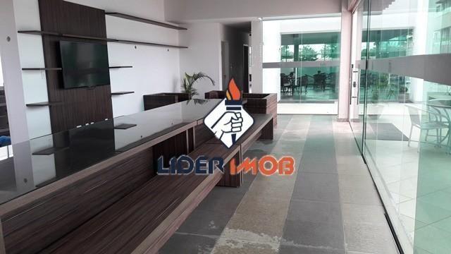 Líder Imob - Apartamento 3 quartos para Venda no Olhos D´Agua, Apartamento 3/4 com suíte,  - Foto 17
