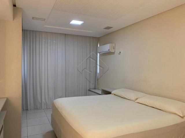 Apartamento à venda com 4 dormitórios em Miramar, Joao pessoa cod:V1464 - Foto 14