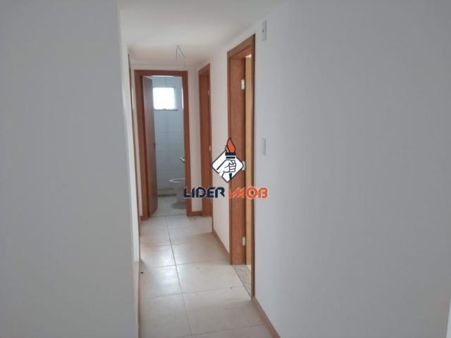 Apartamento para venda no santa mônica, feira de santana** 3 quartos, dependência compl - Foto 5