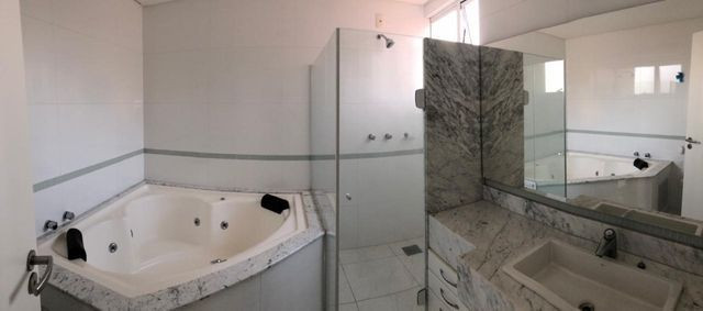 Apartamento venda e aluga - Foto 4