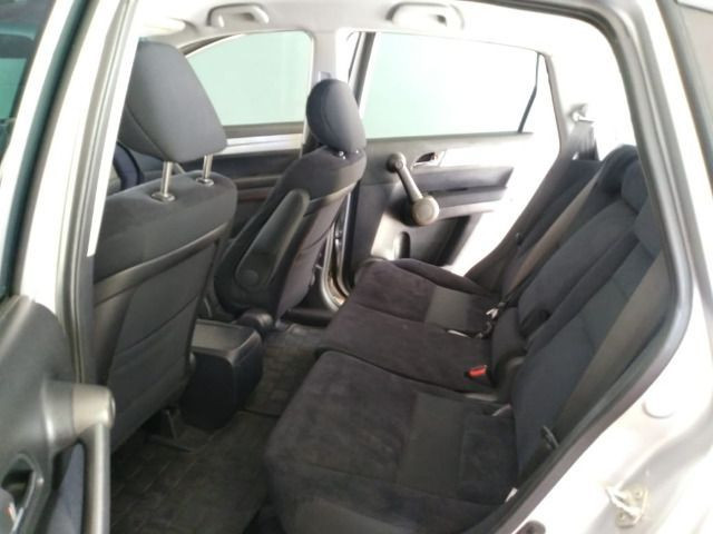 Honda CRV 2010 - Foto 7