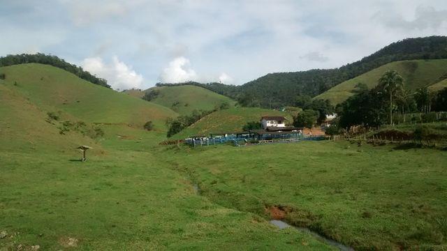 Fazenda 97 alqueires cariacica - Foto 14