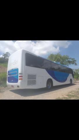 Ônibus Campione O-400 - Foto 2