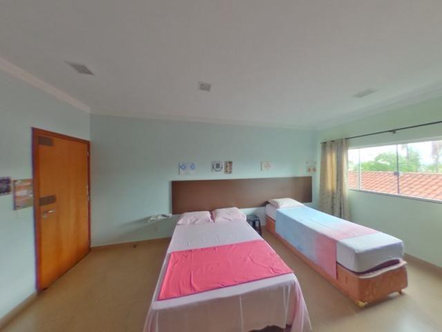 Loft à venda com 5 dormitórios em Santa genoveva, Goiânia cod:28592 - Foto 11