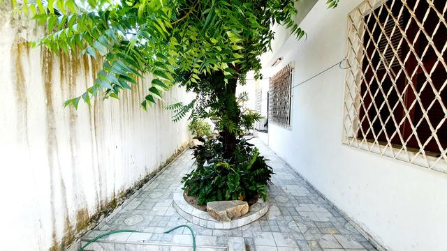 Casa Ponto para aluguel comercial na Parquelândia | 750m² de área total - Foto 8