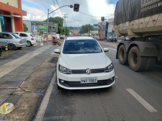 Saveiro TrendLine CE - Foto 7