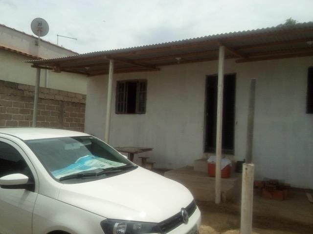 Casa em Anchieta - Foto 5