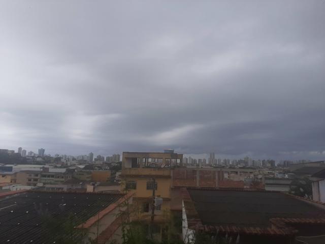 Barato:Casa de conjunto e Lote de 250mts, prox Ok Supermercados - Foto 5