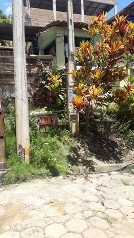 Casa vila lenira - Foto 4