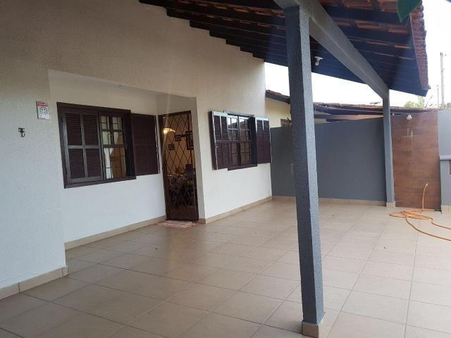 Aluga-se casa em Guaratuba - Foto 5