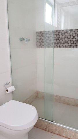 Apartamento na Barra da Tijuca, 3 Quartos, 1 Suíte, 152 m², 2 Aptos por Andar - Foto 20