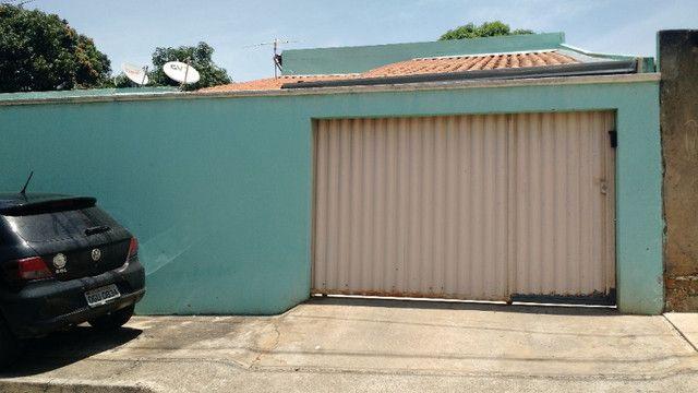 Casa 4q sendo 2 suites proximo ao tatico Garavelo - Foto 7
