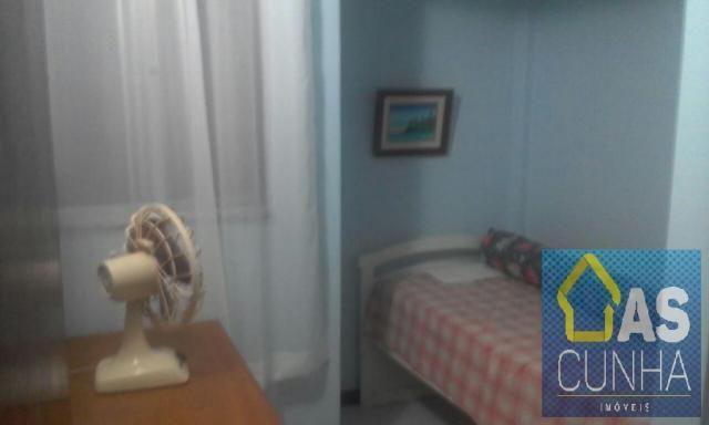 Apartamento para Venda em Araruama, Iguabinha, 2 dormitórios, 2 banheiros - Foto 11