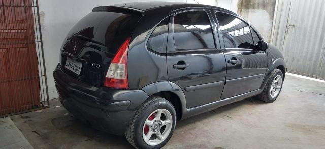 C3 2006 - Foto 2