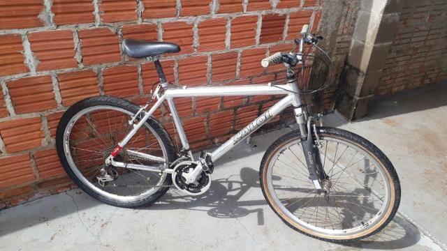 Vendo 2 bicicleta - Foto 5