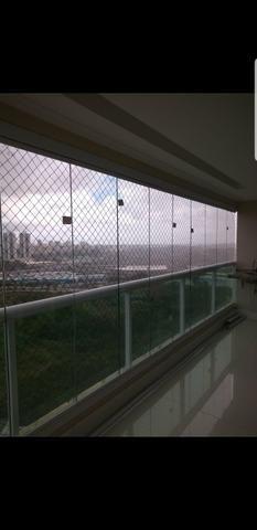 Vidraçaria King of Glass ( Preço-prazo-qualidade ) - Foto 4