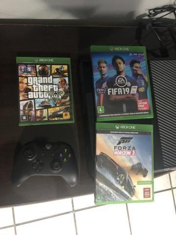 Xbox one - Foto 5